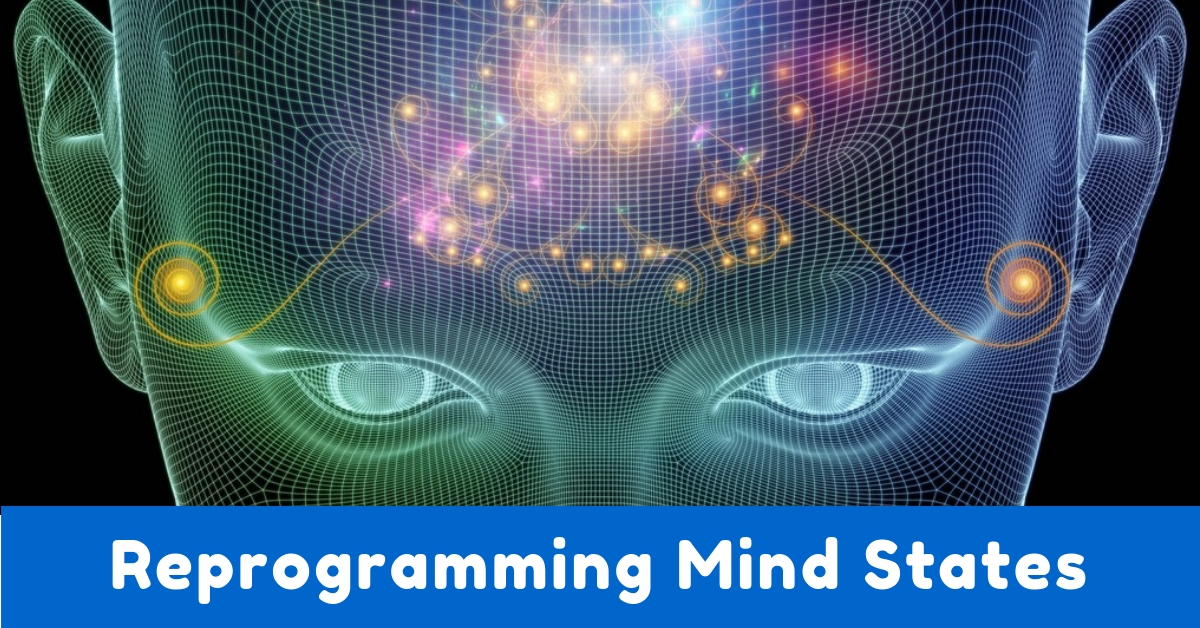 Reprogramming Mind Patterns